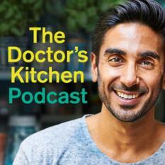 doctors_kitchen_resize